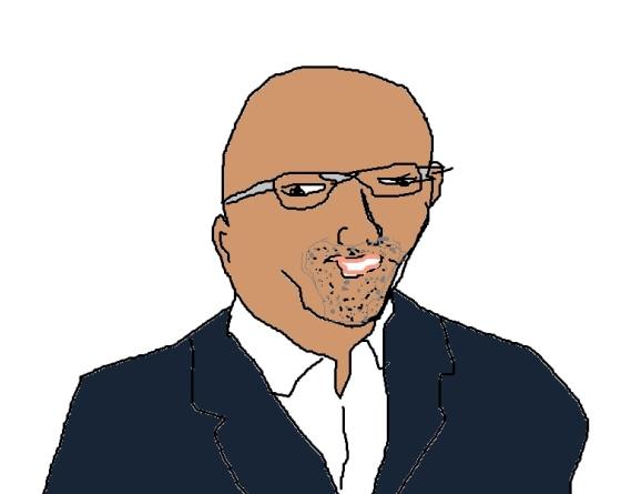 Nadhim Zahawi Prime Minister